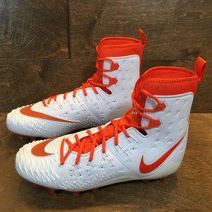 NEW Nike Force Savage Elite TD Football Cleat 14.5
